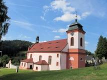 Kirche_Dittersbach_Heiliger_Johannes_Nepomuk_klein