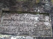 Inschrift_am_Kerbensteig_klein