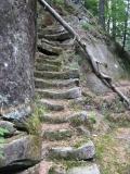 Treppenstufen_vom_Kerbensteig_klein