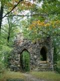 Schlossberg_Ruine_von_vorne_klein