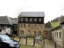 Haupthaus_Roelligmuehle_klein