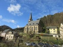 Kirche_Krippen_klein