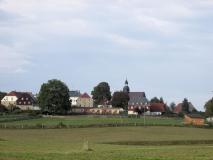 Blick_vom_Hoernelweg_auf_Lichtenhain_klein