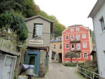 Brauhaus_Schmilkaer_Muehle_klein