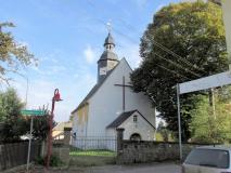 Kirche_Lichtenhain_klein