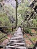 Treppe_Heilige_Stiege_klein