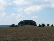 Adamsberg_vom_Panoramaweg_klein