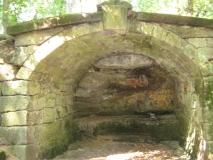 Grotte_unter_Schillerdenkmal_Kiefricht_klein
