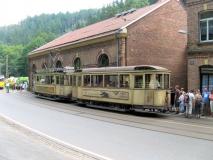 Strassenbahn_aus_dem_Film_Der_Vorleser_vor_Bahndepot_klein