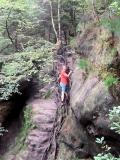 Klettern_mit_Wurzelhilfe_Zwillingsstiege_klein