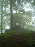 Pavillon_kleiner_Winterberg_klein