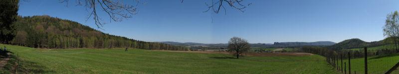 Panorama_Kleinhennersdorf_Dammwild_klein
