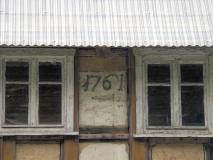 Jahreszahl_1761_Pietzschmuehle_Ottendorf_klein