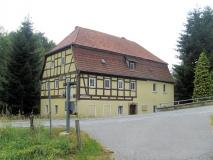 Saupsdorfer_Richtermuehle_klein