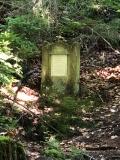 Gedenkstein_Naether-Denkmal_klein