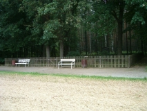Waldfriedhof_Sellnitzgrund_klein