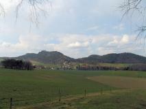Gohrisch-Papststein-Kleinhennersdorfer_Stein_klein