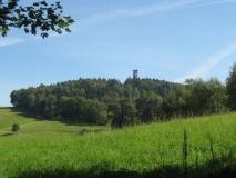 auf_Kraeuterwanderung_Weifbergturm_gesehen_klein