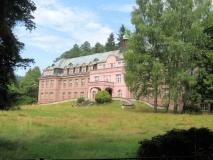 Kindererholungsheim_klein__Schloss_Dittersbach_klein