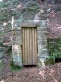 Wasserwerk_Kuhstall
