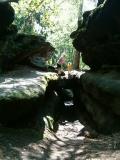 Felsbruecke_Labyrinth_klein