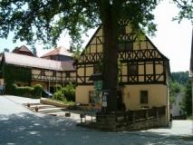Rathaus_Hohnstein_klein