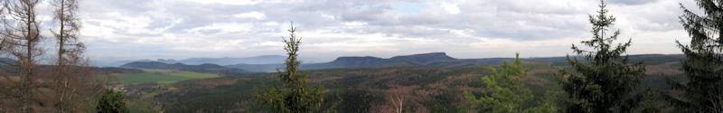 Panorama_Katzstein_klein