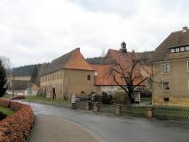 Forsthof_Cunnersdorf_klein