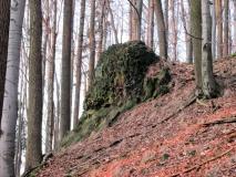Basaltausbruch_Grosser_Ahrenberg_klein