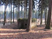 Bunker_An_der_Kreuzbuche_klein