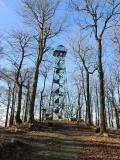 Turm_auf_dem_Kaltenberg_klein