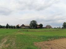 Rueckseite_des_Berghof_Lichtenhain_klein
