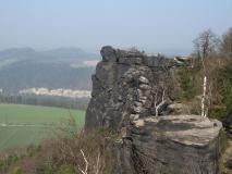 Felswaende_westliche_Aussicht_Lilienstein_klein