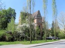 Schloss_Rottwerndorf_oestliche_Seite_klein