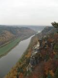 Elbe_von_Bastei_aus_klein