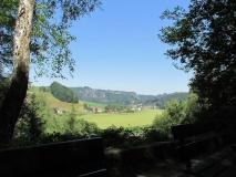 Blick_von_Lottersteighuette_auf_Elbe_klein