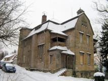 winterliche_Sendig-Villa_Ostrau_klein