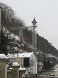 winterlicher_Aufzug_Bad_Schandau_klein
