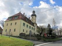 Rittergut_Ulbersdorf_Turm_klein