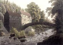 Franz_Stadler_Lochmuehle_im_Liebethaler_Grund