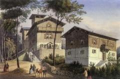 Winterberg_Gasthaus