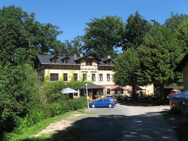 Malerweg Teil 0 | Wandern in der Sächsischen Schweiz