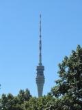 Dresdener_Fernsehturm_klein