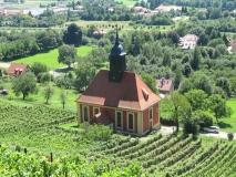 Kirche_unterhalb_Grosser_Berg_Pillnitz_klein