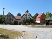 toller_Hof_und_Dorfplatz_Bonnewitz_klein