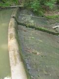 Wasserkraftwerk_Liebethal_Stauwehr_klein