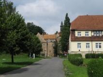 Schloss_Thuermsdorf_vom_Ort_aus_gesehen_klein