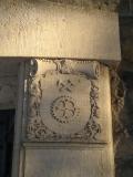 Mausoleum_Biedermann_Wappen_rechts_klein