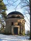 Mausoleum_Familie_Biedermann_klein