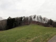 Pinsenberg_Vorderseite_klein